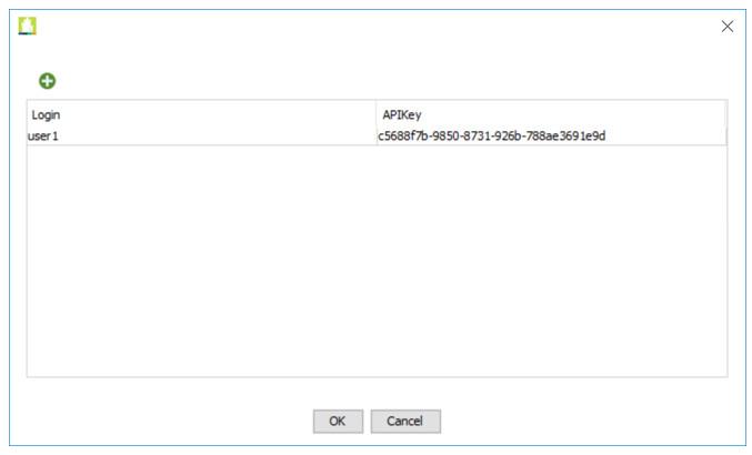 adm_en_webservices_ajout_utilisateurs
