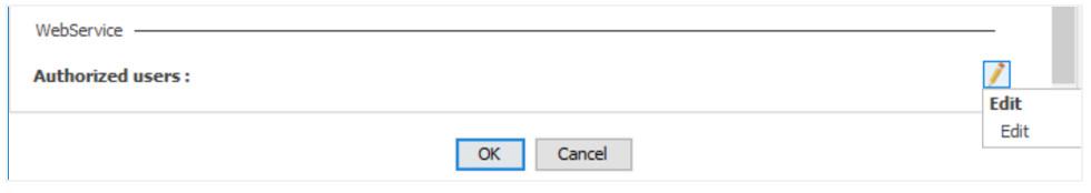 adm_en_webservices_utilisateurs