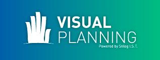 Introducing Visual Planning