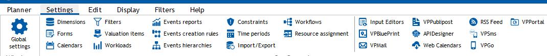 vp7_en_barre_menu_parametres