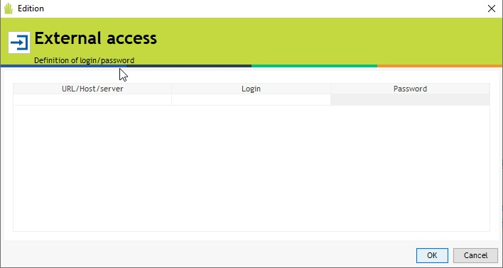 admin-acces-externe