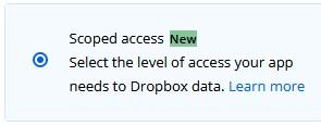 admin-dropbox-choix-api