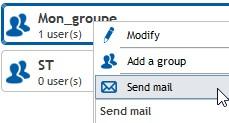 admin-envoyer-mail-groupe