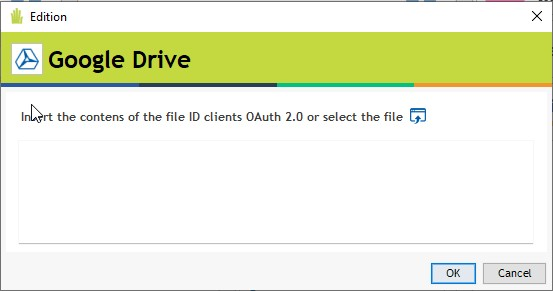 admin-google-drive-access