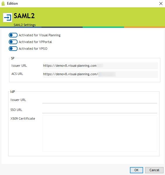 admin-saml2