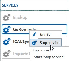 admin-service-stopper