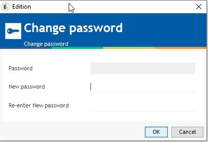-admin-user-changer-mdp