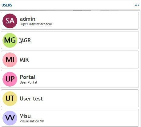 admin-user-icone