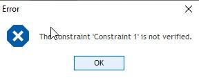 contrainte-interdiction