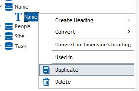 duplicate-heading