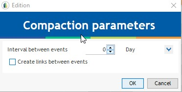 evenement-ordonnancement-parametres