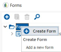form-creation