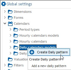 modele-journalier-creation
