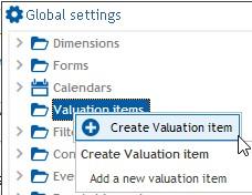 poste-valorisation-creation