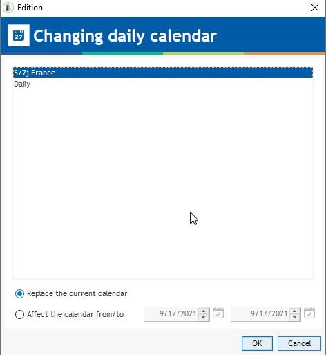 -ressource-changer-calendrier-journalier