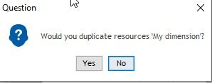 ressource-dupliquer