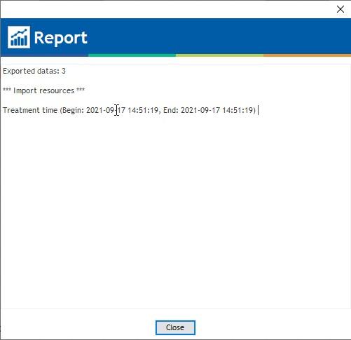 ressource-rapport-export