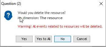 ressource-supprimer-selection