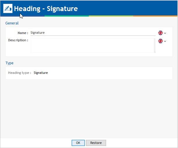 rubrique-signature