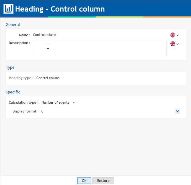 total-controle-formulaire