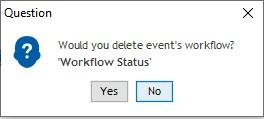 workflow-suppression
