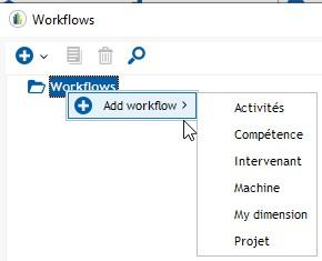 workflows-creation