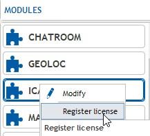 -admin-ical-enregistrer-licence