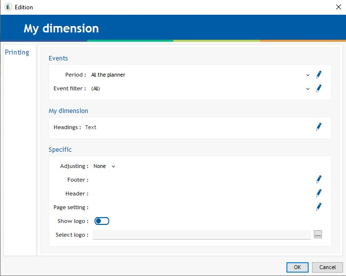 configuration-impression-pdf