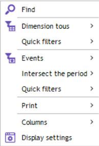contextual menu event 01
