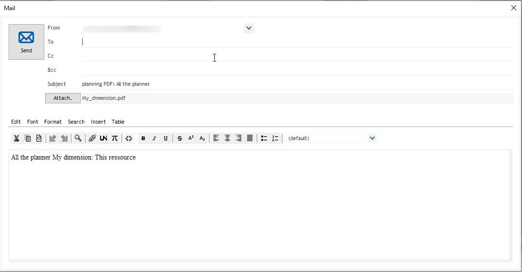 envoyer-pdf-mail