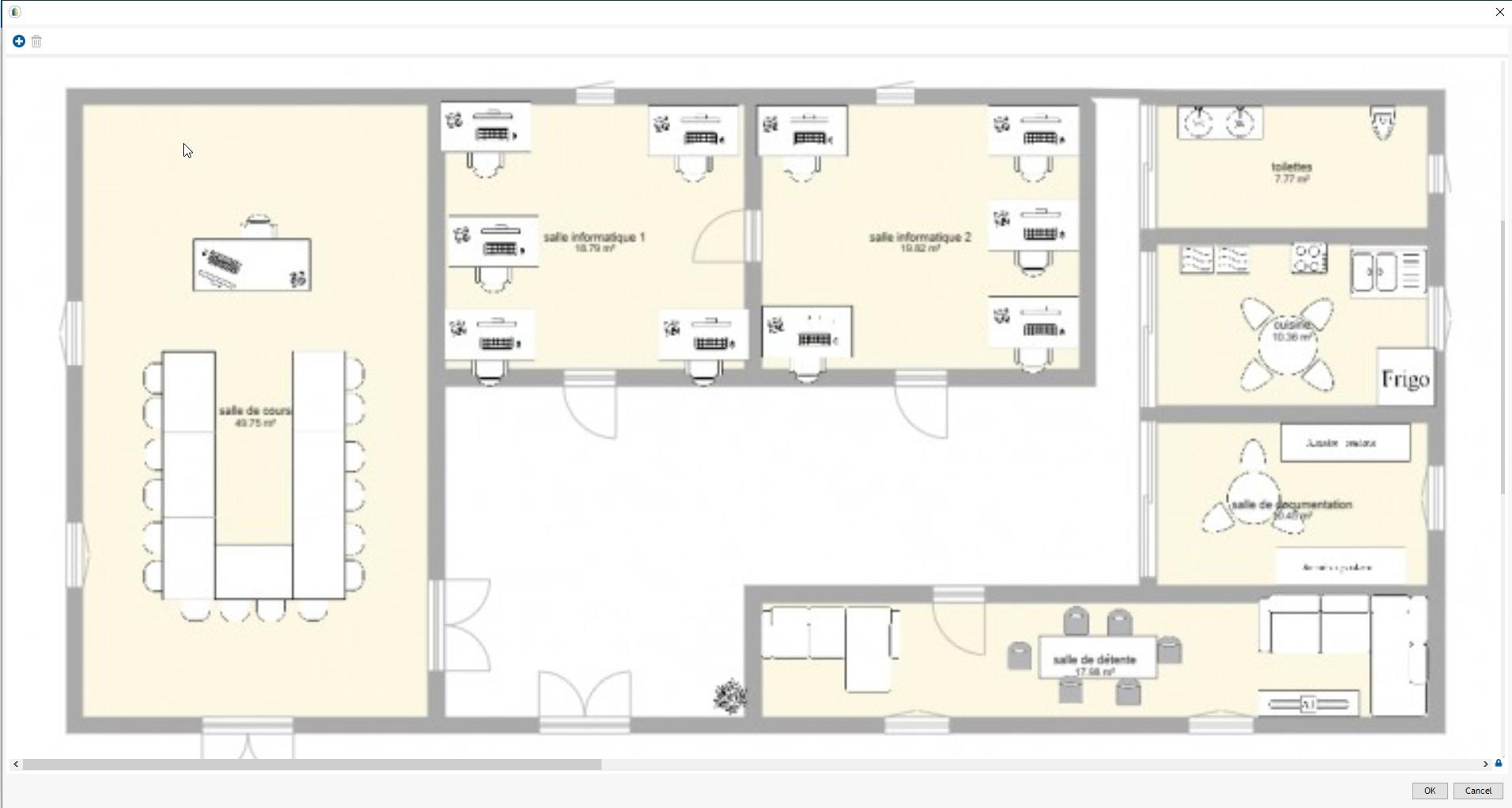 blueprint_plan