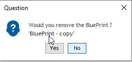 blueprint_supprimer