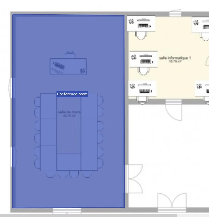 _blueprint_zone_couleur