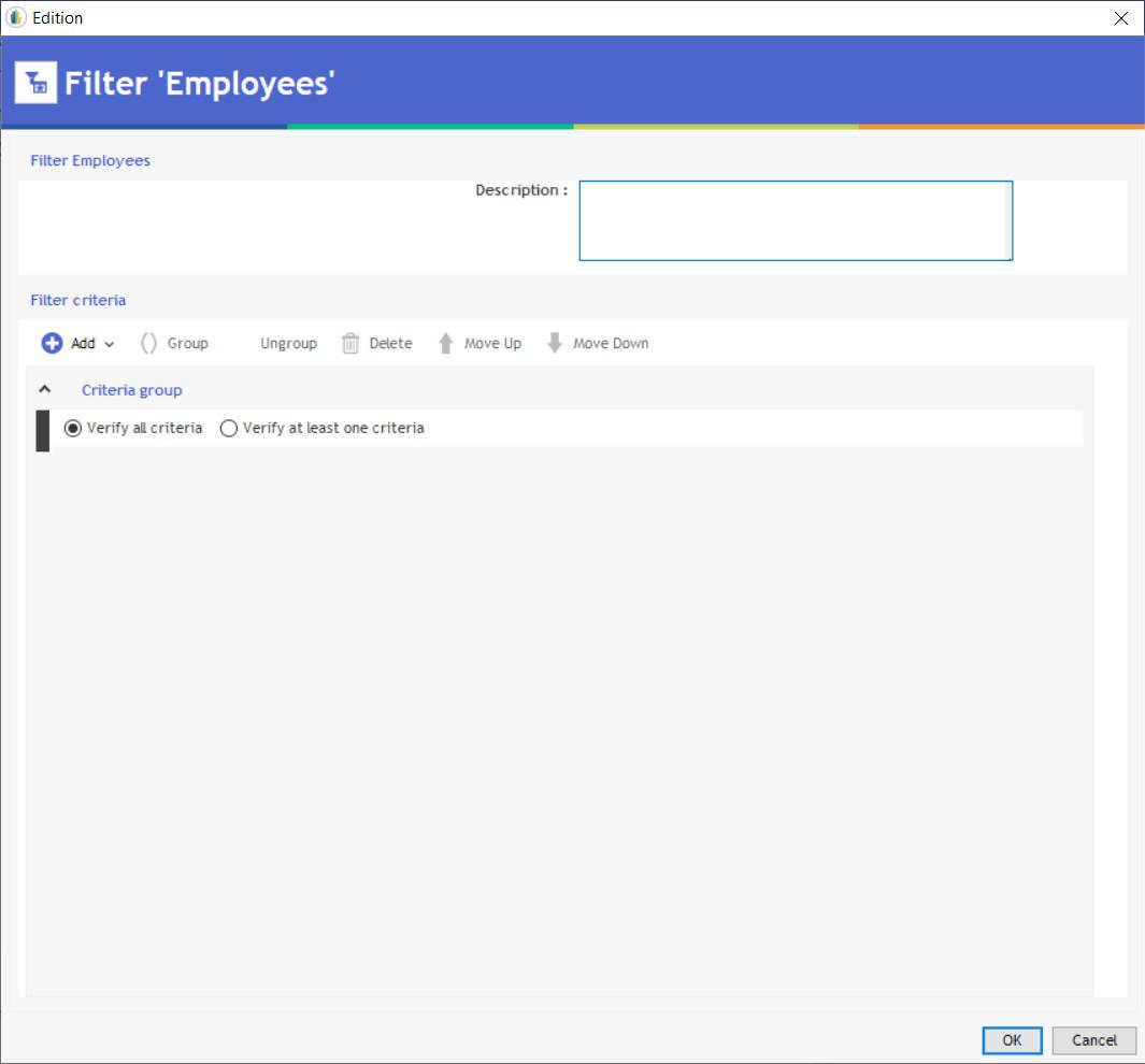 customized filter 02