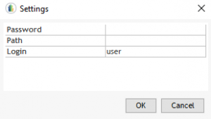 export_event_access_settings