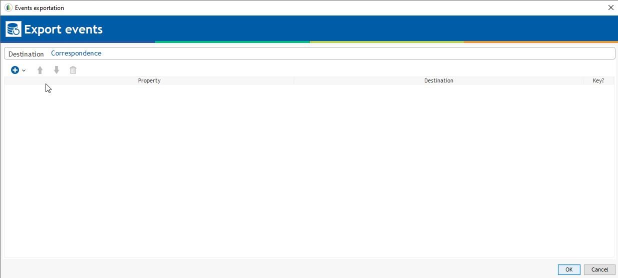 export_event_correspondence_tab