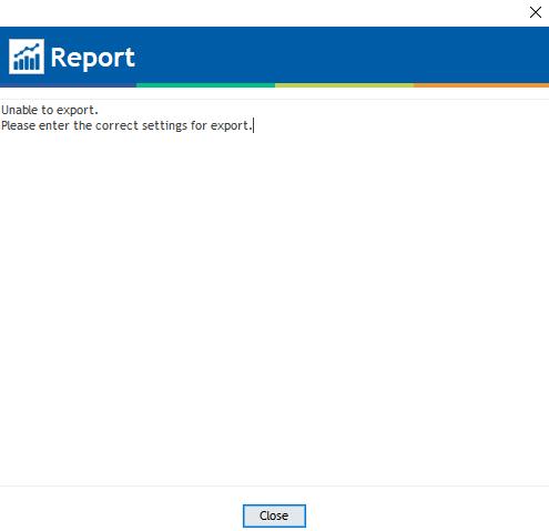 export_incorrect