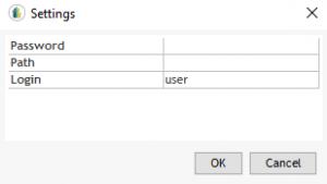 export_msaccess_settings