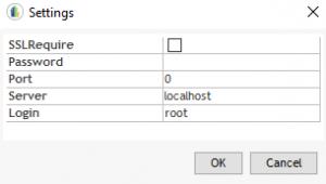 export_mysql_settings