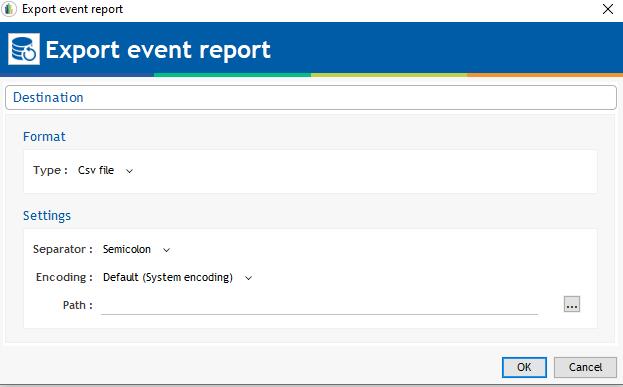 export_report_destination