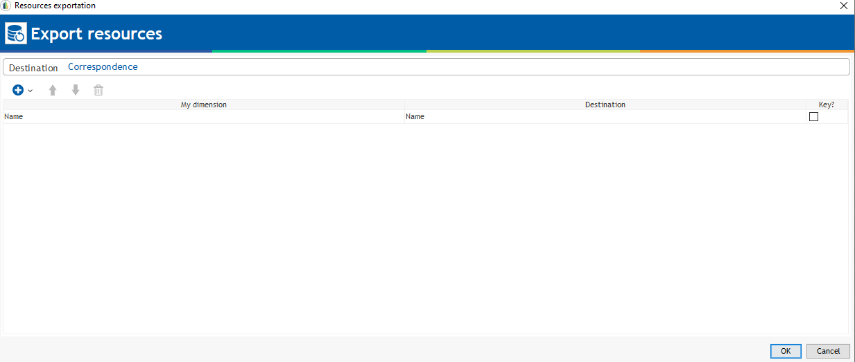 export_resource_correspondence_tab