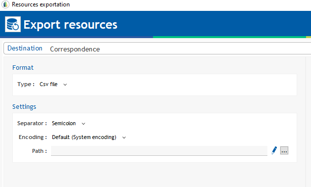 export_resource_csv_destination