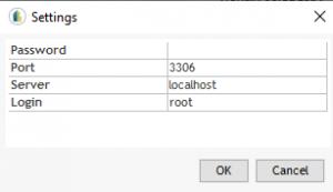 import_database_sql