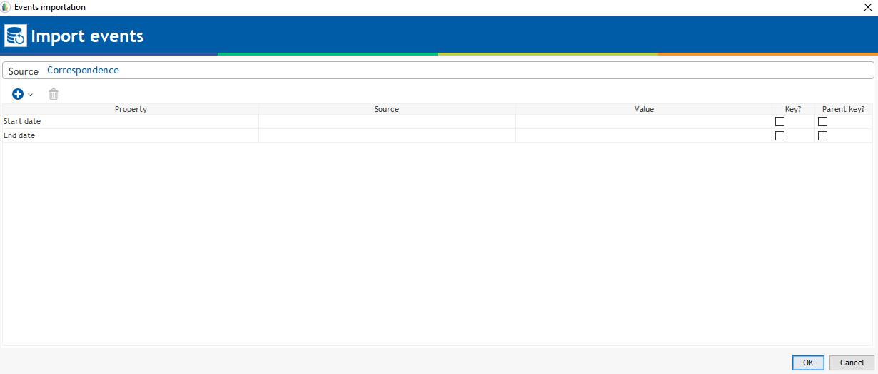 import_event_correspondence_tab