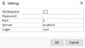 _import_event_mysql_settings