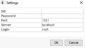 import_event_oracle_settings