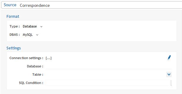 import_ressource_database
