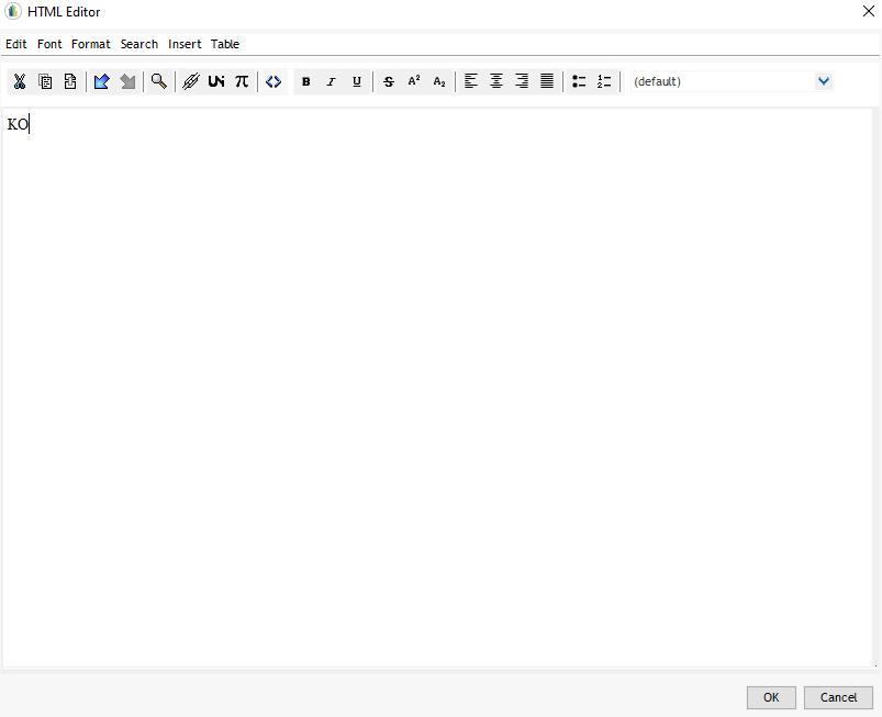 import_ressource_editeur_html