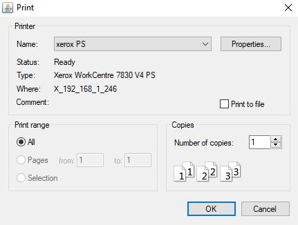 print_printer_settings