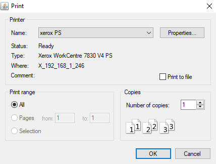 _print_settings